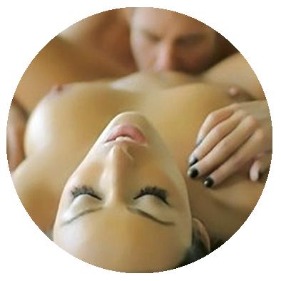 erotic sex service